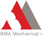 BMA Mechanical