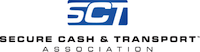 secure cash and transport association